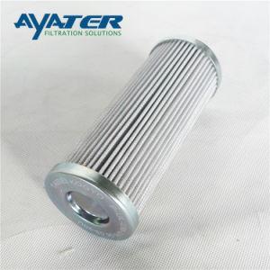 Elemento filtrante della cartuccia del rifornimento di Ayater 350z-04A-Z-10u-EV