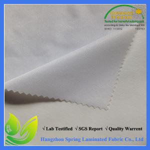 Venda por grosso melhor barato tecido stretch respirável impermeável