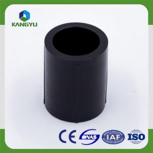 PE連合Eプラスチック管継手