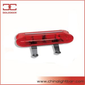 Träger-Rotator MiniLightbar Serie (TBD04251)