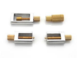 Стоматологические инструменты для ремонта Handpiece подшипники