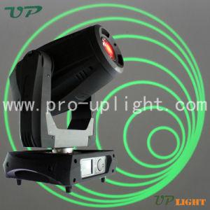 Viper 15r 330W de lavado de haz de luz focal 3in1 con CMY