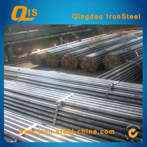 20#、45#は、Structure Pipeのための熱転送されたSeamless Steel Pipe冷間圧延した
