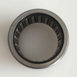 Roulement à aiguilles sans bagues intérieures de l'arn4905, l'arn69055905, l'ARN, avec des prix concurrentiels
