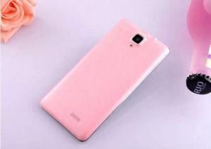 8 GB de 4,7 pol. Oito Core Android Market Smart Phone/ Phonevmi Telefone celular V10+