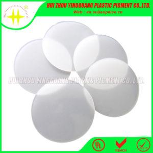 注入または放出または吹くフィルムのための中国の工場によって曇らされるプラスチック