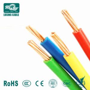 House fio e cabo flexível da China Fabricante Cabo Xinluxing
