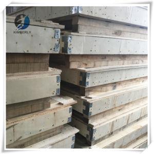 Plaque en acier inoxydable/Tôles en acier inoxydable 201 304