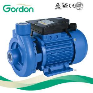 Dk série Phase unique de l'autonomie de la pompe centrifuge d'amorçage Gardon de pression
