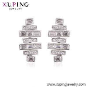 Pierres de qualité supérieure pour la fabrication de bijoux Earring