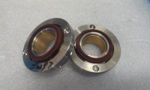 Механическое уплотнение, криогенных прокладку сильфона уплотнения Burgmann, Mflc12/27.5, Cryostar уплотнения насоса,