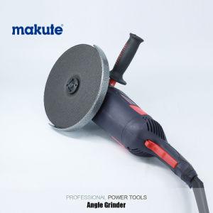 certificat CE 230mm Power Tool meuleuse d'angle (AG003)