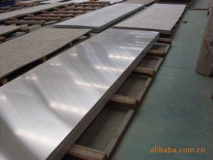 Высокий блеск элегантность 201 304 316 листов из нержавеющей стали