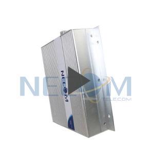 Высокая мощность 1800 Мгц усилитель сигнала сотовой связи Pico-Repeater сигнал сотового телефона бустеры
