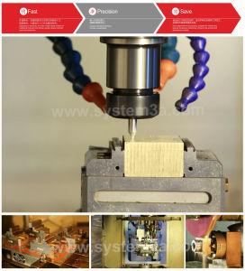 La Chine Le fournisseur a-d'un étau à centrage automatique pour le serrage de pièce 3A-110086
