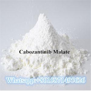 Salz-Puder 1140909-48-3 des Pharmacuetical materielles Hemmnisse Cabozantinib Salz-XL-184