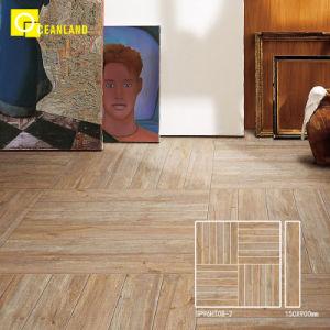 2018 дешево отличный стеклянной веранде фарфора плитками на полу