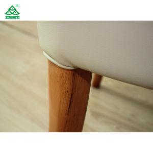 Silla de Comedor uso concreto y madera silla de comedor moderna China