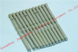 SMTの予備品Adnph8170富士XP142/XP143 Pin 71mm