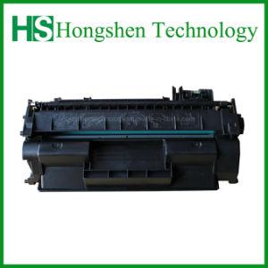 Toner-Kassette Tinten-Laser-CE505A für Drucker HP-Laserjet (P2035/2035n)