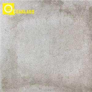 К услугам гостей бассейн Non-Slip дизайн цемента с керамической плитки