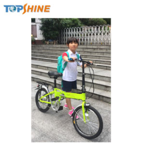 Você querer experimentar este Multifuntional E-bike