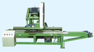De Decoratieve Buis die van het roestvrij staal Machine maken
