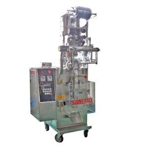 Máquina automática de sobrecito de Azúcar (XFL-K)