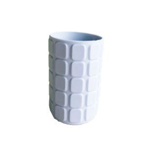 カスタムキャンデーカラーケイ素の昇進のためのゴム製箱の袖