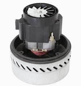 Electrodoméstico Aspirador Aspirador de motor por