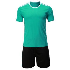 Unisex uniformes Futbol uniformes de Entrenamiento de fútbol jersey de fútbol  camisetas de deporte 8112648df0644