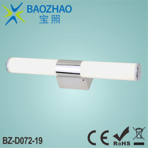 Lámpara de Pared LED 8W