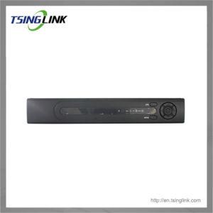 Hauptmischling NVR des überwachung CCTV-Videogerät-8CH Ahd
