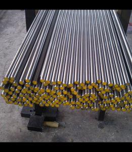 Concurrerende ASTM A276 303, 310S, 430f de Staaf van het Roestvrij staal