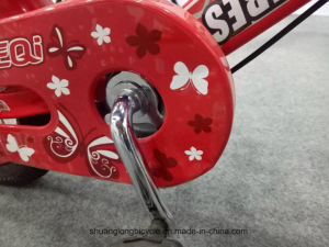 2018 Ventes de jouets chaud Factory Direct vélo enfants/Enfants Bicycle (9608)