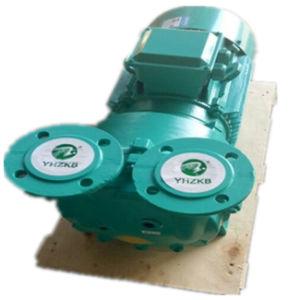 pulsometro dell'anello del liquido 2BV5 131/acqua per la riga dell'espulsione