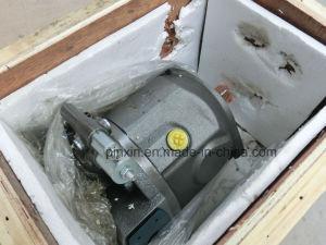 Pompen van het Toestel A10vso100 van de Pomp van de Zuiger van Rexroth de Hydraulische A10vso71
