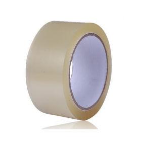 BOPP du ruban adhésif acrylique Ruban d'emballage du ruban adhésif