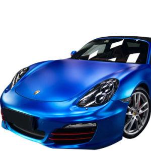 Auto Aufkleber China Auto Aufkleber Produkte Der Kategorie Made In China