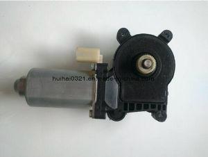 Motor De Elevador De Vidros Automatico Para A Bmw E46 99 05 67628362066