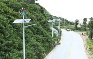 Meno generatore di turbina del vento di 25dB 400W Maglev senza la vibrazione (200W-5kw)