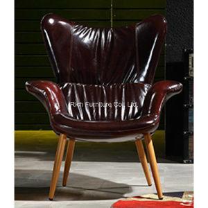 熱い販売現代様式の余暇の椅子