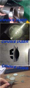 Prezzo di legno della tagliatrice del laser del compensato di Ck1390 150W 16mm