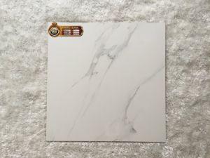 3D Hete Verglaasde Tegel van Inkjet van de Verkoop Jade (B6053)