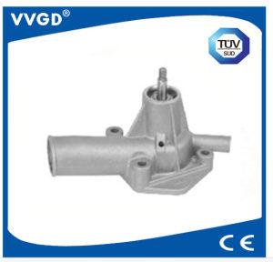 Uso da bomba de água automático para a VW 1130500