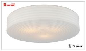 現代天井ガラスLEDのランプ(C-3392-260)