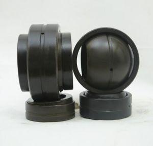 Hohe Presicion Geräten-Teile, gemeinsame Peilungen SKF (GE50ES)