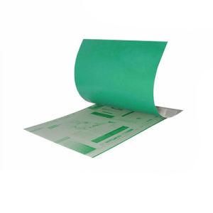 Piatto convenzionale positivo di derivazione di PS dell'alluminio per stampa di colore commerciale