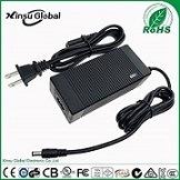 Toda la venta de alta calidad con bajo precio adaptador de CA cargadores para portátil 65W 19V 3,42 UN