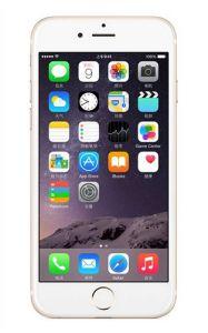 2015 Hete Verkopende Originele Geopende Telefoon 6 plus 6 5s 5c 5 4s de Telefoon van de Cel, Mobiele Telefoon, Slimme Telefoon